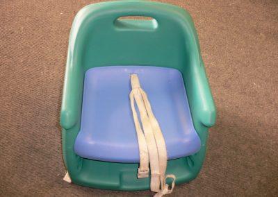 CCR000373 Evenflo Chair