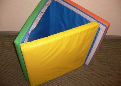 CCR000693 Box Tent Mats