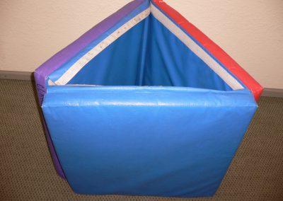 CCR000694 Box Tent Mats
