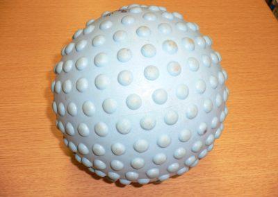 CCR001006 Sensi Ball Blue