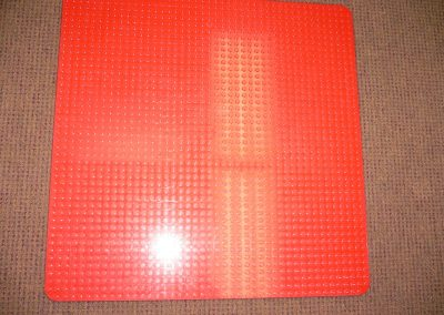 CCR001276 Lego Table
