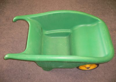 CCR001326 Wheelbarrow