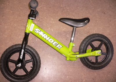 CCR001541 Strider Bike