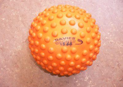 CCR001544 Sensi Ball