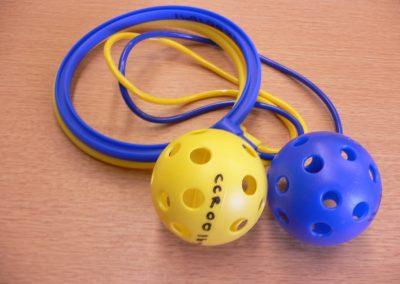 CCR001671 Ball Hop