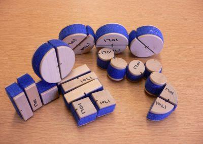 CCR001701 Sticky Blocks