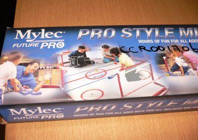 CCR001706 Mini Hockey