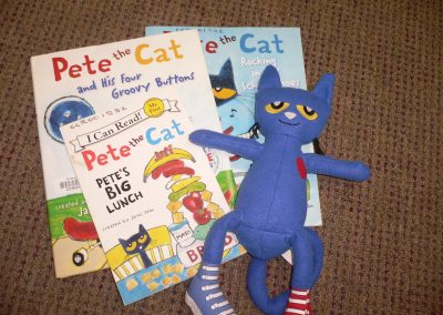 CCR001832 Pete The Cat