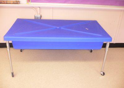 CCR001839 Sand Table