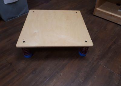 CCR002293 Balance board