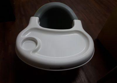 CCR002360 Feeding Bumbo Seat