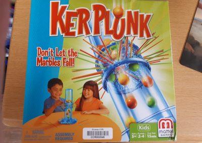 CCR002548 Kerplunk