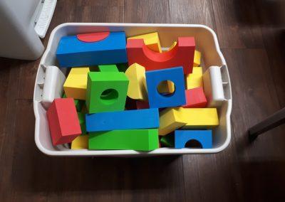 CCR002587 Edu-Color Blocks