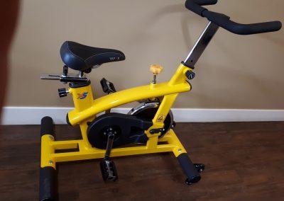 CCR002616 Child Stationary Bike