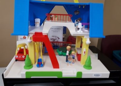 CCRR002558 Tikes Place